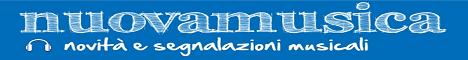 banner_nuovamusica_468_60