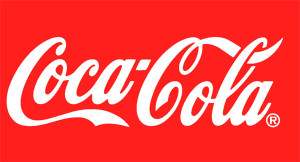 Stage Coca Cola
