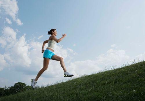 motivazione attività fisica